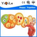 Sorprendido! Desarrollo de inteligencia de los niños jugueteseducativos