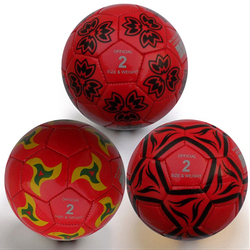 Wholesale stock mini soccer ball size 2