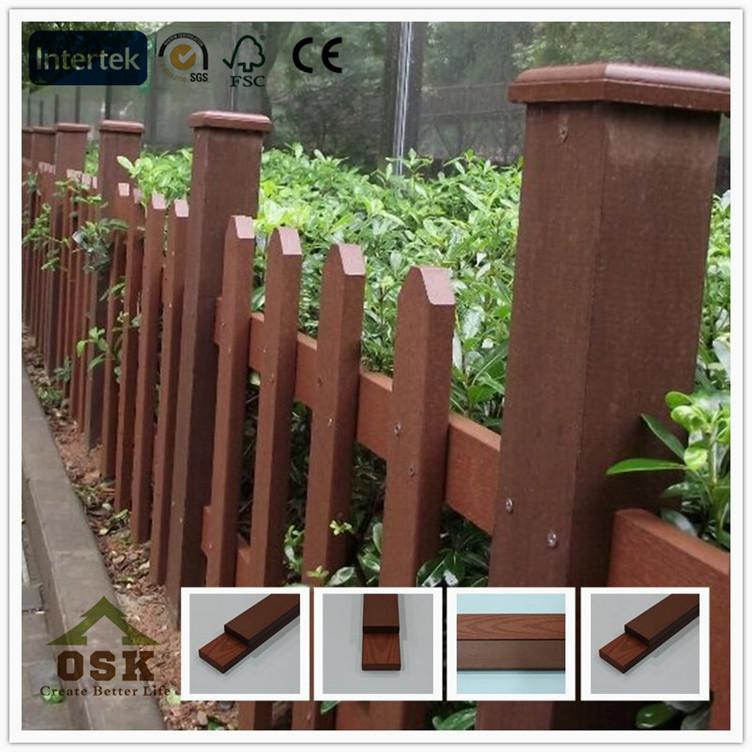 picket fence .jpg
