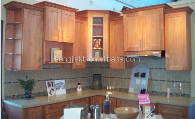 China import direct plastic kitchen cabinet new items in for China kitchen cabinets direct