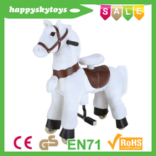 Funny ride toys!!!Hot sale animal kiddie rides,kiddie rides for sale,walking animal rides