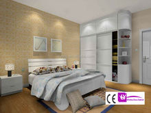 wooden clothes wardrobes for children bedrooms