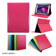 Huihuang professional flip leather one direction cover case for ipad air/one direction cover case for ipad 5 from China