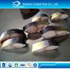 hot sale export mahi mahi fish steak