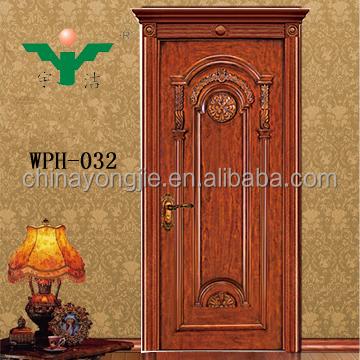 2014 new product door design home depot teak wood door New door designs home