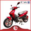 SX110-5D Chongqing High Quality 110CC Mini Motorbikes For Sale