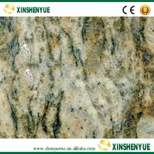 Hot Sale Polished Marble Kendama