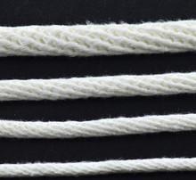 kuralon multifilament rope,kuralon twisted rope,fishing rope