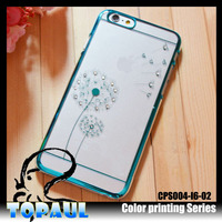alibaba wholesale customize plating protective case for s9920 cover