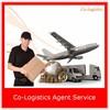 alibaba express air shipping to Uruguay from China (skype ---sanka@co-logistics.com))