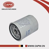 Oil filter for Nissans Bluebird U13 SR20 15208-53J00 Auto Spare Parts