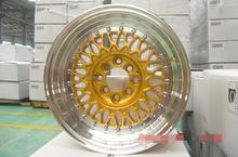 16 17 18 19 20inch 4x100 5x100 5x114.3 car alloy wheels