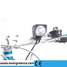 new 1200 lumens 3mode xml t6 led bicycle light bike lamp for Bicycle lighting lamp