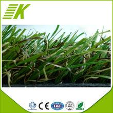 Field Hockey Artificial Turf/Cheap Fake Grass/Hockey Artificial Turf