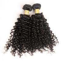 Xuchang Hair Factory 7a Grade Full Cuticle Braiding Human Hair, Human Hair for Micro Braids
