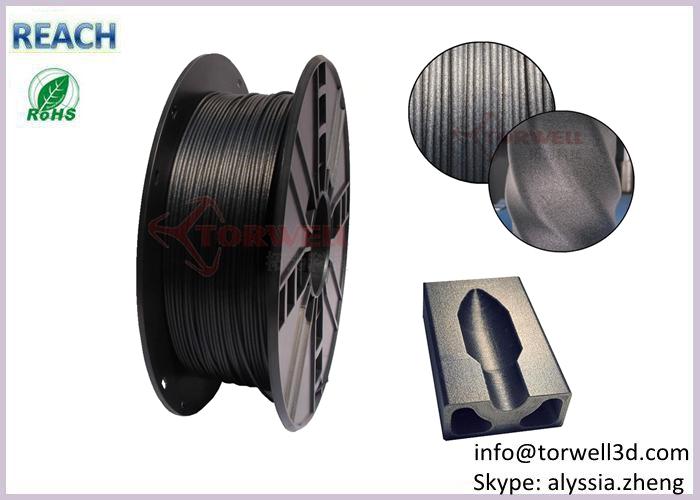 1.75mm Carbon fiber-T d.jpg