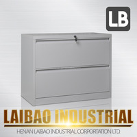 steel office drawers cabinet / knock down office cabinet / office cabinet furniture