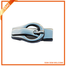 2014 new design luggage clasps hardware bag accessory