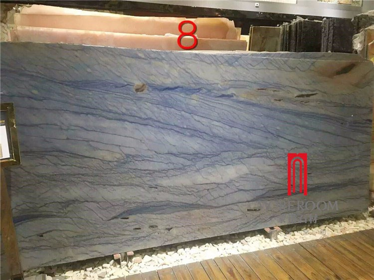 azul macaubas blue granite (1).jpg