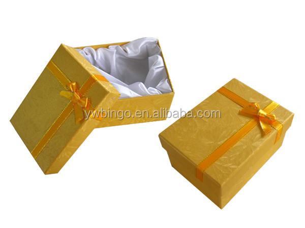 Paper gift box.jpg