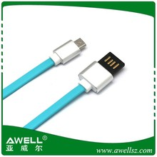For apple iphone 5 usb cable for iphone 5 cable charger for iphone 5 data cable