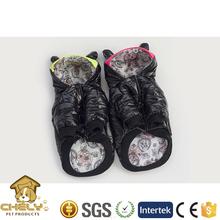 Cheap Dog Winter Coat With Legs Lovable Pet Jumpsuit Premium Quality Pet Apparel & Accessories