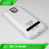 s4 mini power case, S4 mini battery charger case