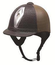 Best horse racing sport helmet