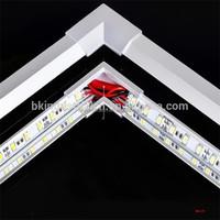 Bermuda smd 2835 5050 smd led soldering HK Good Quality