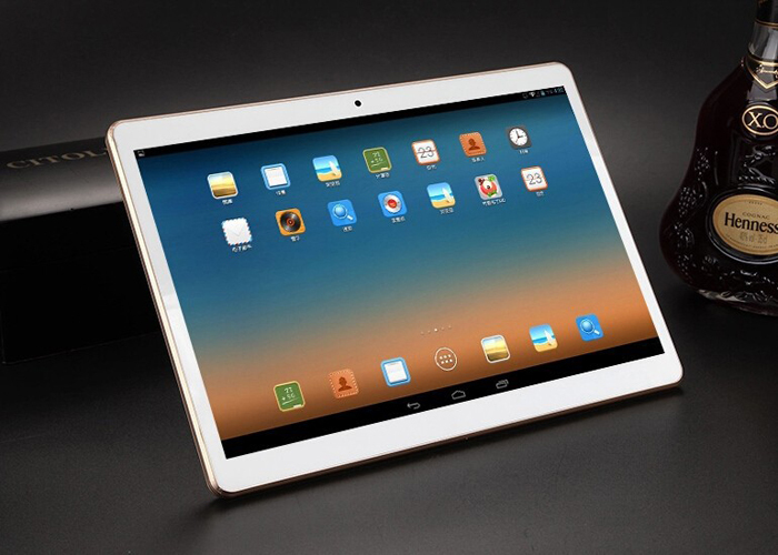 think 10 inch tablets for sale uk you