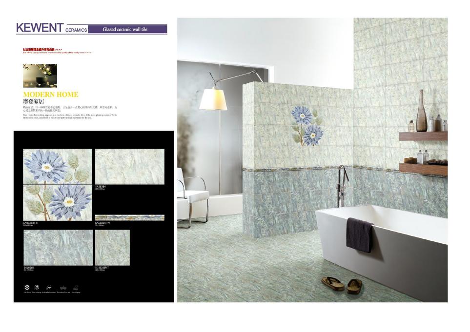 핑크 세라믹 욕실 장식 벽 타일-타일 -상품 ID:60516077074-korean.alibaba.com