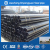 hot selling oval shaped steel culvert pipe