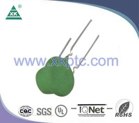 High power factory sale variable resistor/PTC thermister
