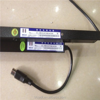 High quality and new cheap decorative led curtain light