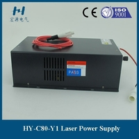 Excellent Low Power Control Laser Power Supply