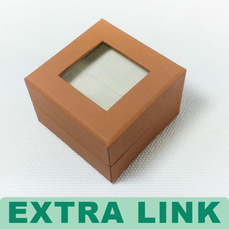 Coloured Cardboard Paper Handmade Coloured Cardboard