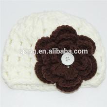 crochet sombrero de vaquero baby crochet sombrero