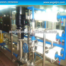 Hot sell RO water treatment ozone generator for africa market