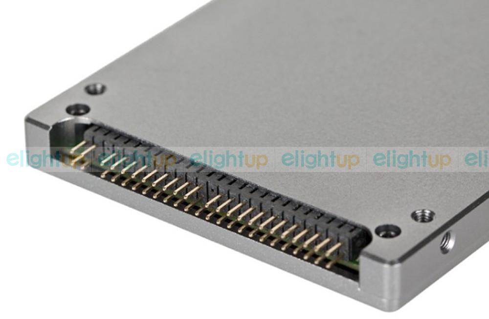 2 5 Pata Hard Drive Hard Drive Laptop Pata Ide