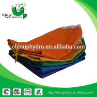air bags for mailing/ laser toner bag/ bubble bags plant extracts