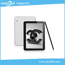 10.1 Inch Pad Education and Teaching Tablet PC with Capactive Multi Touch Screen