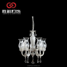 classic Copper Alloy type european chandelier lamp wall light pendant light candle light