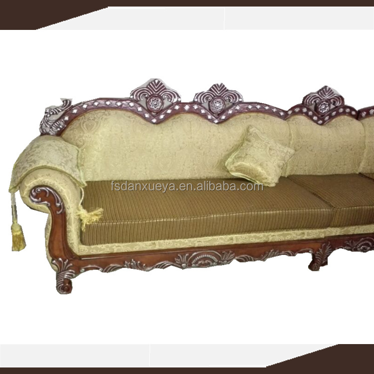 danxueya corner sofa italian style sofa set living room