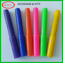 Hot Sale Promotional Mini Ceramic Marker with Colored Pen Body For Wholesale