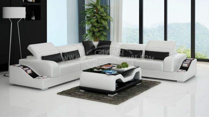 Online alibaba shop modern home furniture design view - Precio tapizar sofa ...