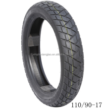 Motorcycle Tyre /Motorcycle Parts