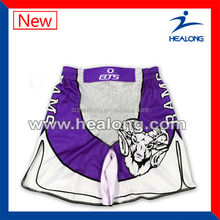 sublimated mma shorts wholesale, fighting short for women