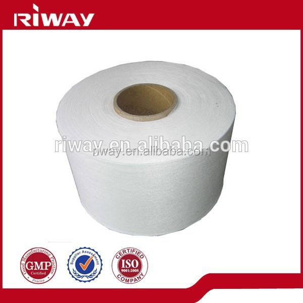 Disposable Paper Towel Wholesale,Paper Towels Rolls