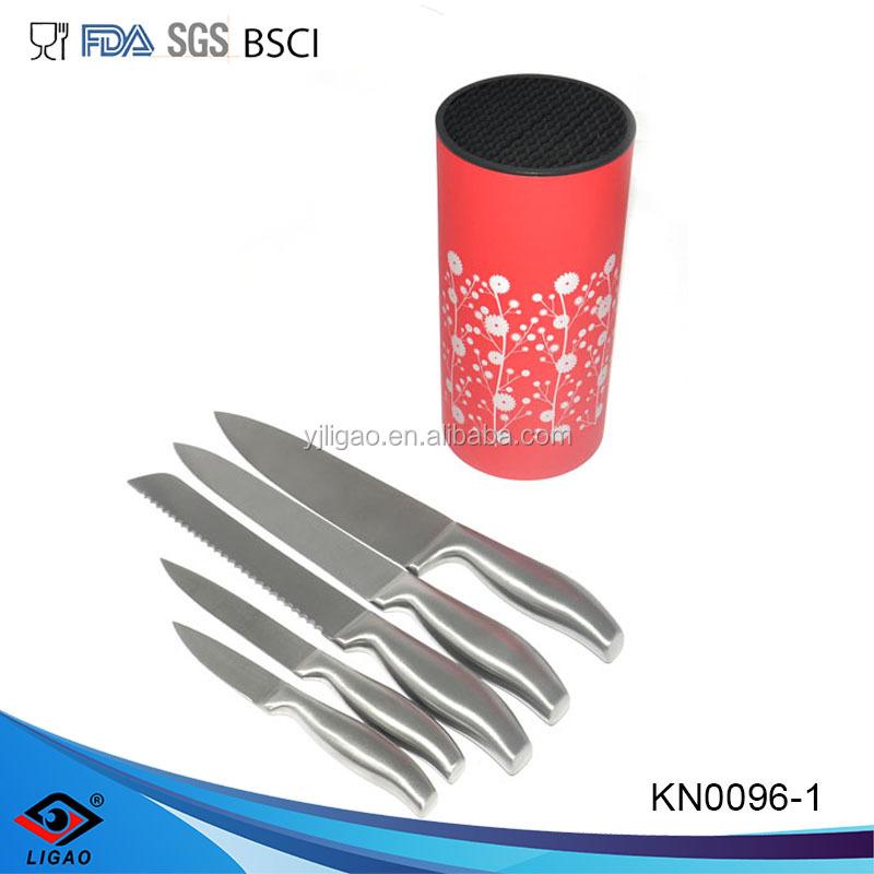 KN0096-1.jpg