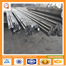 special alloy structure steel 4140